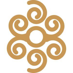 Фрезеровка контурная листовых материалов
