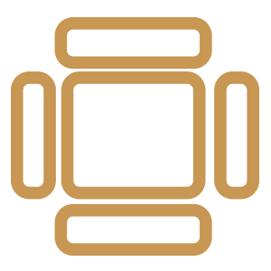 Фрезеровка композитных панелей для формирования кассет