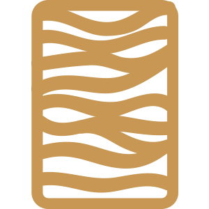 Фрезеровка 3D панелей